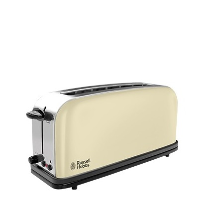 Russell Hobbs 21395-56 Colours Plus Classic creme