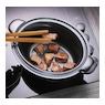 Russell Hobbs 22740-56 Cook@Home Searing rvs