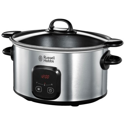 Russell Hobbs 22750-56 MaxiCook Searing rvs