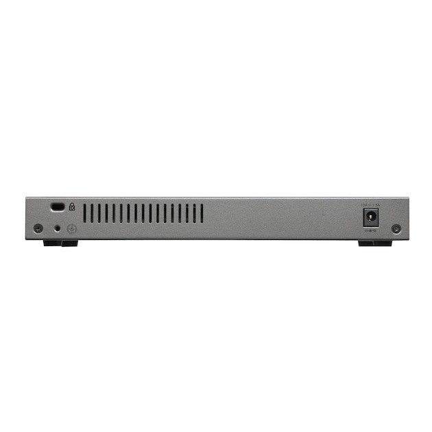 Netgear GS110MX-100PES