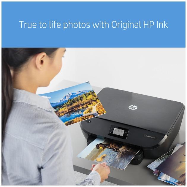 HP Envy Photo 6230