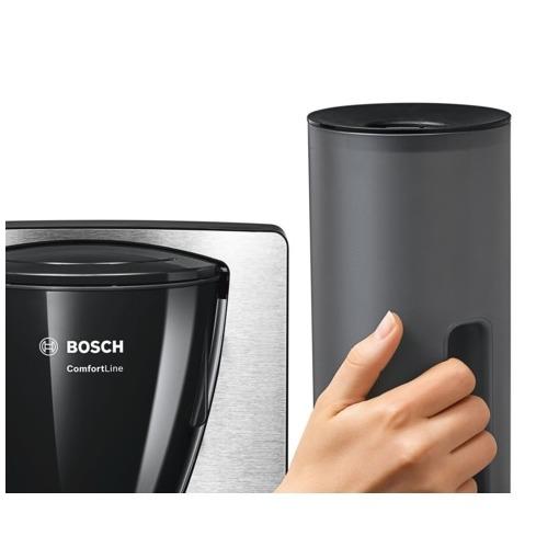 Bosch TKA6A643