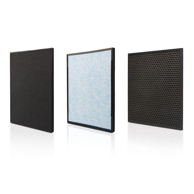 Clean Air Optima Optima vervangilter CA509/CA509D