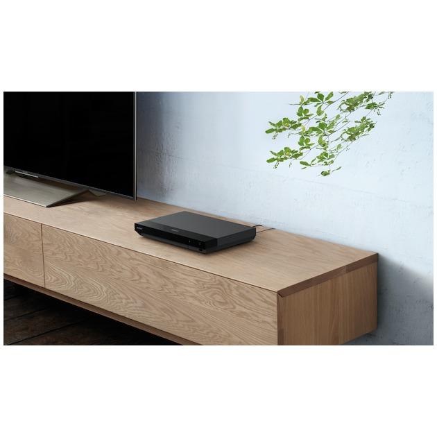 Sony UBP-X700B