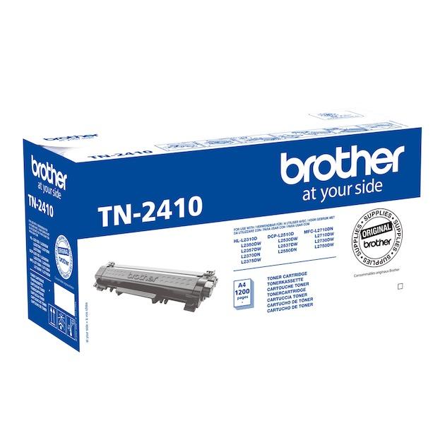 Brother TN-2410
