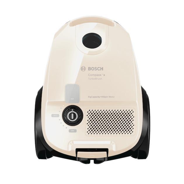Bosch BZGL2B315