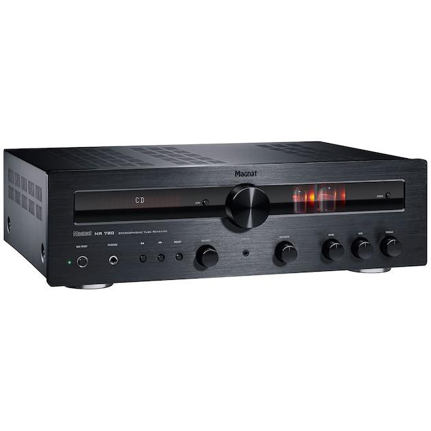 Magnat MR 780  zwart