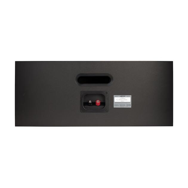 Jamo S 83 CEN /PCS zwart