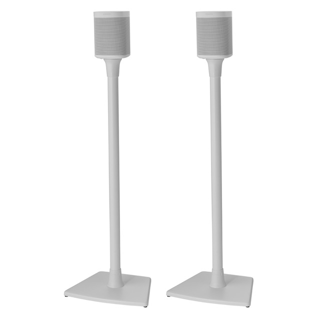 Sanus Speaker Stand - Sonos One  en  Play:1 en 3 - Pair wit