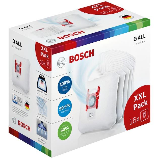 Bosch BBZ16GALL