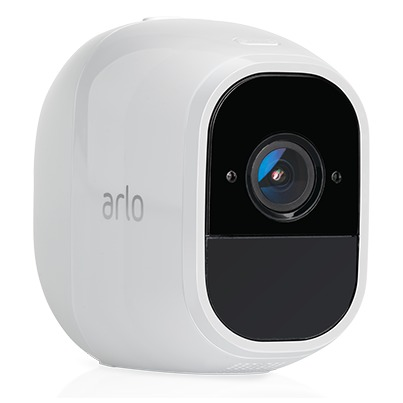 Arlo PRO 2 (Duo Pack)