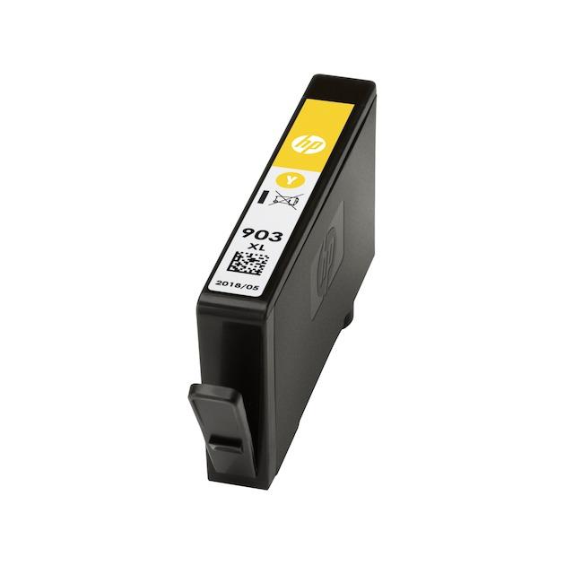 HP 903XL BGX geel