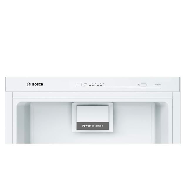 Bosch KSV29NW3P