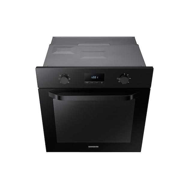 Samsung NV70K1340BB/EF