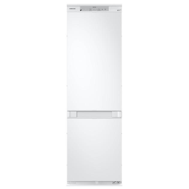 Samsung BRB260010WW/EF