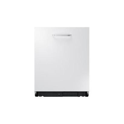 Samsung DW60M6050BB/EG
