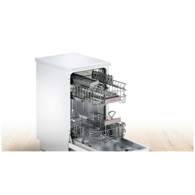 Bosch SPS46IW07E