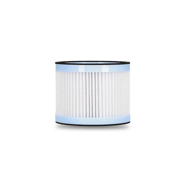 Duux Filter for Sphere Air Purifier HEPA + Carbon