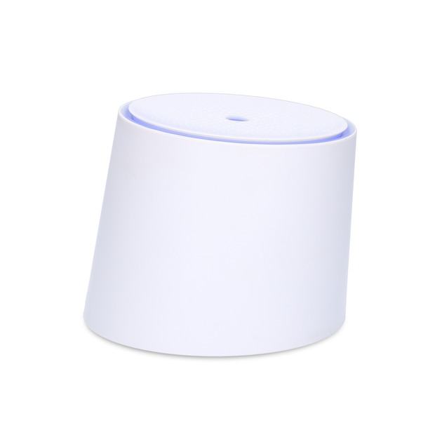 Duux Iconic Aroma Diffuser wit