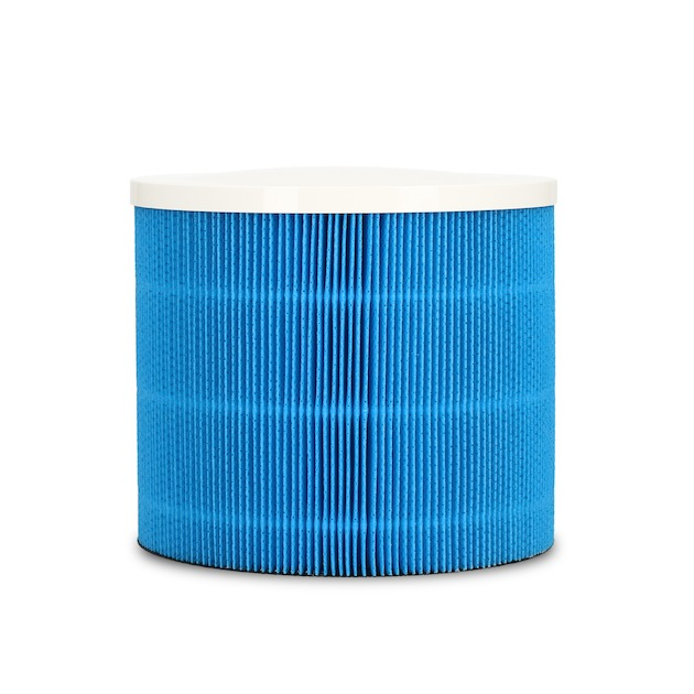Duux PET + Nylon Filter for Ovi Humidifier