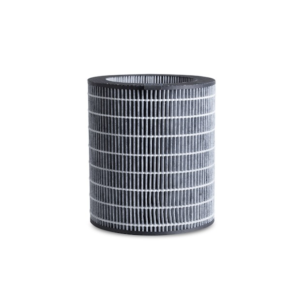 Duux Filter for Solair Air Purifier HEPA + Carbon