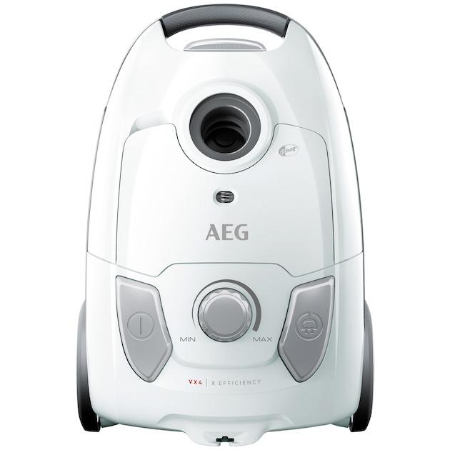 AEG VX4-1-IW-P wit