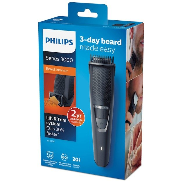 Philips BT3226/14