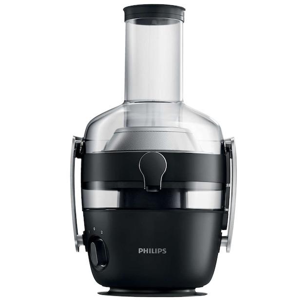 Philips HR1916/70
