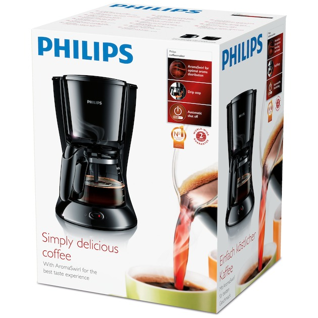Philips HD7461/20