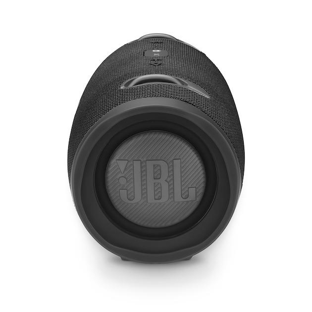 JBL Xtreme 2 zwart