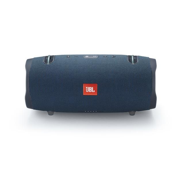 JBL Xtreme 2 blauw