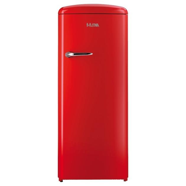 Etna KVV754ROO rood
