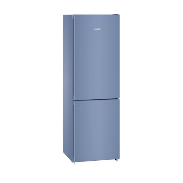 Liebherr CNfb 4313-20 blauw