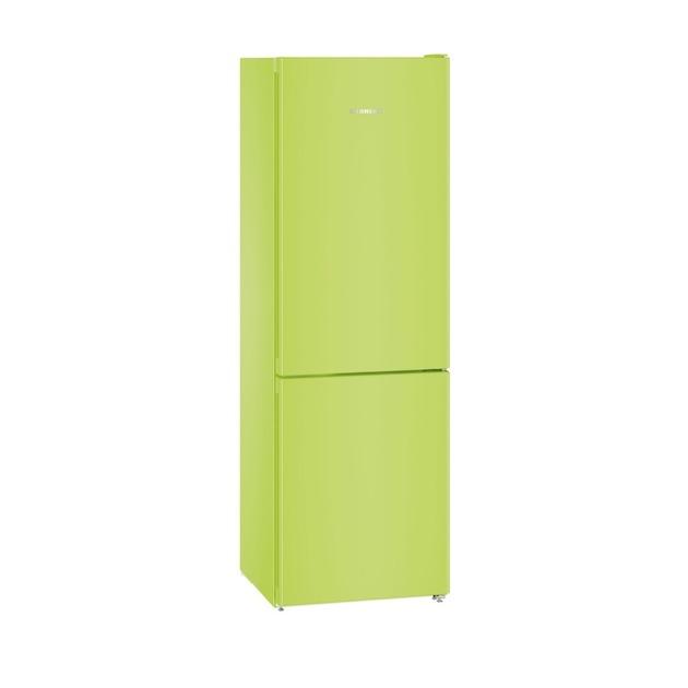 Liebherr CNkw 4313-20 groen