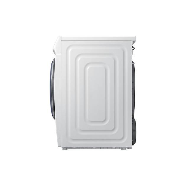 Samsung DV90N62632W