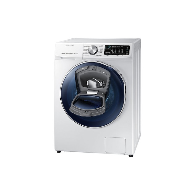 Samsung WD90N642OOW Quickdrive