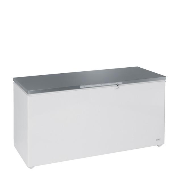 Liebherr GTL 6106-41