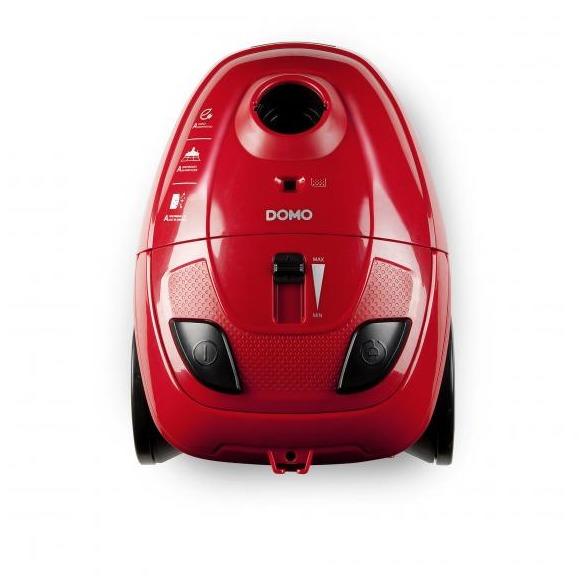 Domo DO7287S rood