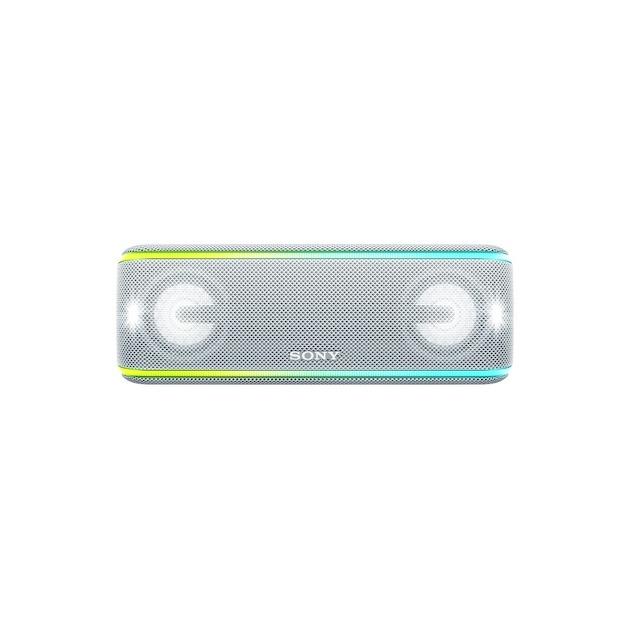 Sony SRS-XB41 wit