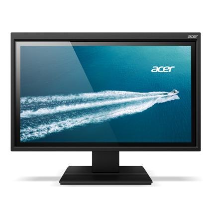 Acer B226HQLYMDR