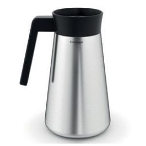 WMF KITCHENminis Koffie To-Go