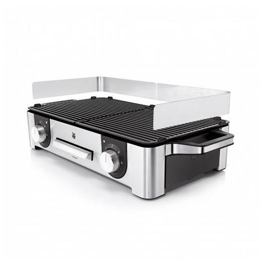WMF Lono Master grill