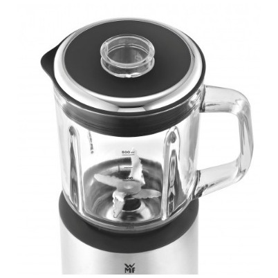 WMF KITCHENminis blender