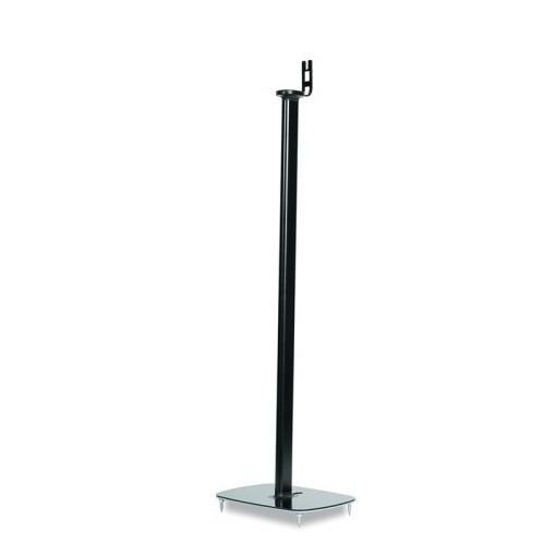 Flexson Sonos One stand - Single zwart