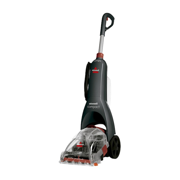 Bissell 48X4N Compact Carpet Cleaner