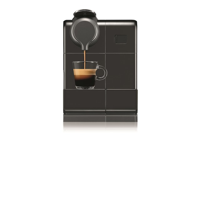 Delonghi EN560.B zwart