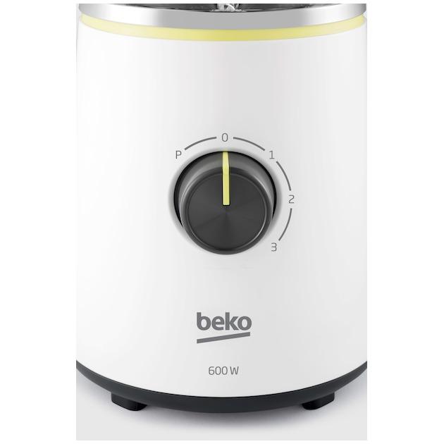 Beko TBN7602W