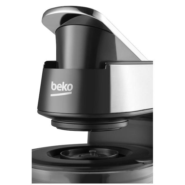 Beko TBV8104BX