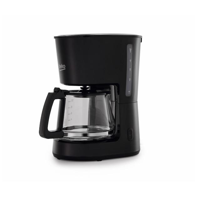 Beko CFM4350B zwart