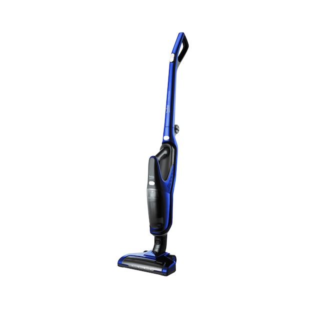 Beko VRT 61821 VD blauw